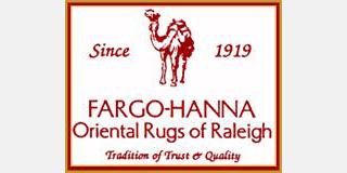 Fargo Hanna Rugs