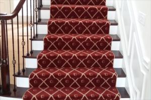 Stair Runner Rug