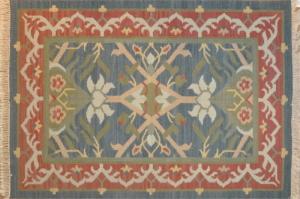 dhurrie rugs