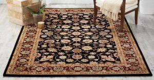 oriental rug store raleigh